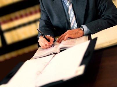 l♿I☎l☆ Conseils d'avocat en droit médical aux victimes et associations de victimes d'erreurs médicales