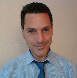 Dimitri Philopoulos