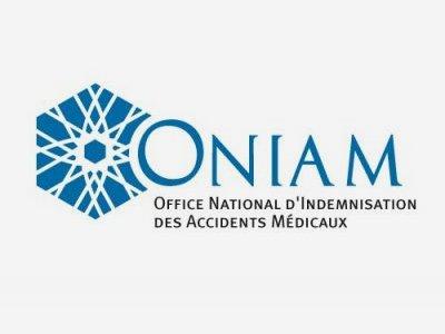 l♿I☎l☆ ONIAM et le rôle de l'avocat